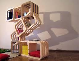 Modern Modular Furniture Multiple Functions
