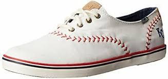 Keds Shoe Width Size Chart Keds Womens Champion Lurex Fashion Sneaker 21 15 Picclick