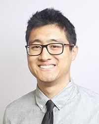 My Doctor Online | Alex Fu