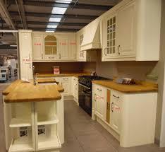 Wallpaper For Kitchen Cabinets Kitchen Display Kitchen Cabinets Display Kitchen Cabinets For
