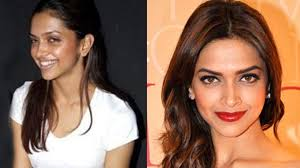 deepika padukone without makeup deepika padukone without makeup you