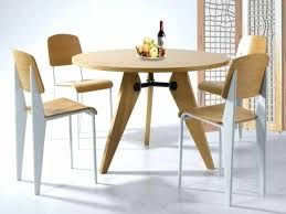 round kitchen table and chairs ikea white