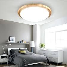 nice modern bedroom lighting. Hanging Lights For Bedroom Ceiling Amazing Modern With  Designs Lamp Bed Nice Lighting