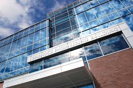 University Of Utah Scholarship Chart University Of Utah College Of Engineering Wikipedia