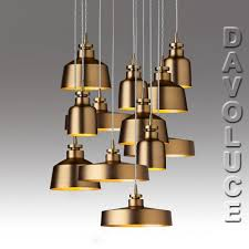 mixin 12p antique brass finish 5lt pendant mixin 12p pendant lights for high ceilings staircase pendants lighting for high ceilings