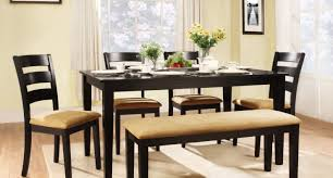 furniture charm cheap furniture store com attractive cheap