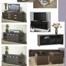 idea 4 multipurpose furniture small spaces. Excellent Multi Purpose Furniture For Small Spaces Pictures Decoration Ideas Idea 4 Multipurpose