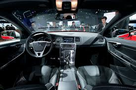 new car release dates 20142014 Review Concept Car Release Date  2014 Volvo V60 Redesign