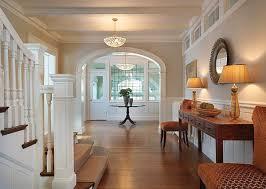 10 Most Beautiful & Inviting Hallway Design Ideas