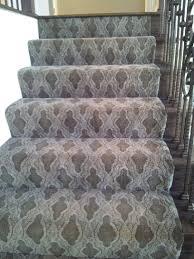 overland park home décor trends designer stair carpeting how to choose melinda bartling melinda bartling