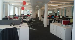 bfs office furniture. 1; 2; 3 Bfs Office Furniture