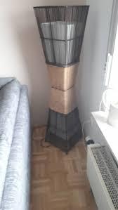 Stehlampe Für Schlafzimmer Wohnzimmeresszim In 51373 Leverkusen