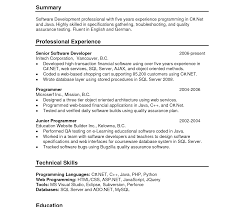 Resume Template Best Formatf Commonpence Co In College Student ...
