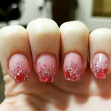 nic s nails and hair photos reviews hair stylists nic s nails and hair 26 photos 12 reviews hair stylists 1855 s country club dr mesa az phone number yelp