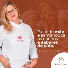 Fátima Braga - #felizdiadasmaes   Facebook