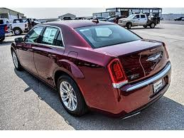 2018 chrysler 300c. simple 300c new 2018 chrysler 300 touring rwd in chrysler 300c