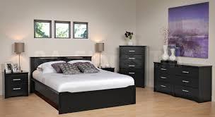 Prepac Bedroom Furniture Prepac Coal Harbor 6 Drawer Dresser Black 29600 Furniture