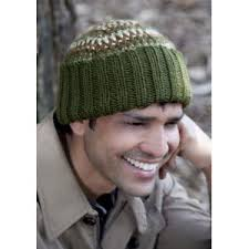 Mens Beanie Knitting Pattern Fascinating Men's Hats Knitting Patterns Planet Purl