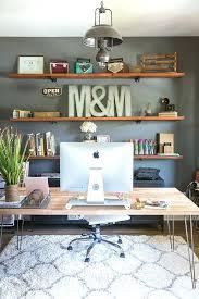 small office decorating ideas. Exellent Ideas Home Office Decorating Ideas Pinterest Of Decor Best  Images On Design For Small Office Decorating Ideas E