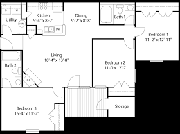 Average Size Of A Living Room In An Apartment Conceptstructuresllc Com