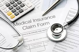 Cancer Insurance Benefits And Considerations