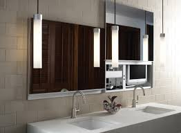 Ferguson Lighting Kitchen And Bath Ferguson Bathroom Vanities Kelli Arena