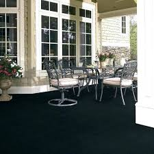waterproof outdoor carpet adhesive decorating cookies ideas rugs indoor tree with mesh weather resistant new fab waterproof outdoor carpet