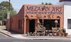 mexico furniture. Mexican Furniture Mexico Furniture O