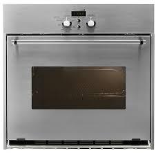 kitchen appliances hello ikea what