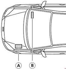 2004 2010 ford c max fuse box diagram fuse diagram 2004 2010 ford c max fuse box diagram