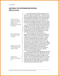 outline for a definition essay address example sample researh pa  6 outline definition essay address example for a essay20example2001 outline for a definition essay essay medium