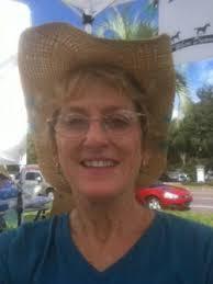 Heidi Jensen Schwiebert. by Heidi Schwiebert (Williston, Florida) - heidi-jensen-schwiebert-21745679