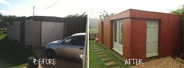 garage office conversion. convert shed to office converting garage with decor conversion h