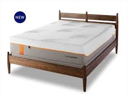 queen size tempurpedic mattress. Tempurpedic Mattress Sears Queen Bed Coupons Blow Up Size M