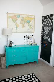 449 best Dressers images on Pinterest   Clothes, Furniture and Homes