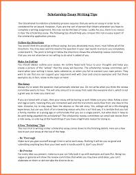 discuss both views ielts essay tutorial sample band   smashwords ielts essay booster one personal experience narrative sample on global warming scholarship pdf format 88
