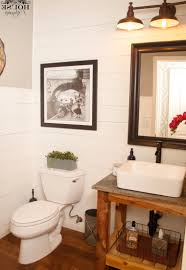 metal 3 tier towel rack pewter double bathroom vanity with ceramic top cabin rules shower curtain