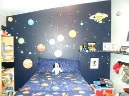 baby boy room wall decor baby room wall