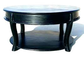 full size of black metal side table target round studio brown bedside lamps wrought iron with