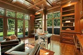 home office library design ideas. Wonderful Ideas Home Office Library Design Ideas Large Size Of Dashing  In Glorious And Home Office Library Design Ideas I