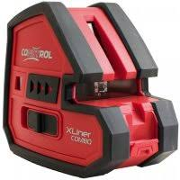 Купить <b>CONDTROL XLiner Combo</b> — лазерный <b>нивелир</b>-уровень ...