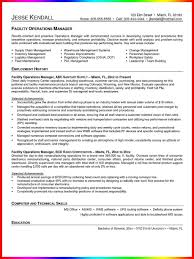 security resume example security guard resume example sample cv sample resume security guard security guard resumes military sap security fresher resume sample information security manager
