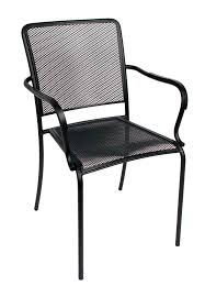 metal mesh patio furniture. Nice Steel Patio Chairs Outdoor And Iron Restaurant Home Decor Concept Metal Mesh Furniture L