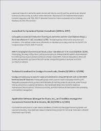 Sample Loan Proposal Template Gorgeous 48 Unique Janitorial Proposal Template Free Images Dynamicditchers