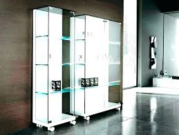 billy bookcase with glass doors glass bookcase glass bookshelf glass bookshelf billy bookcase glass doors ikea billy bookcase glass doors australia