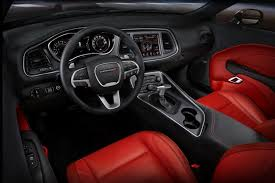 dodge charger 2014 interior. 2015 dodge challenger interior charger 2014