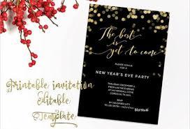 Category Invitation 0 Loveandrespect Us