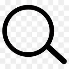 magnifying glass icon 16x16. Interesting Icon Search Icon  Transparent PNG SVG Vector To Magnifying Glass Icon 16x16