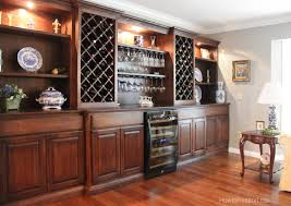 built in wine cabinet. Interesting Cabinet Built In Wine Cabinets In Built Wine Cabinet