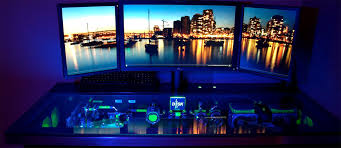 home office gaming computer. Home Office Gaming Computer. Wonderful Pc Desk Setup Charming Cheap Furniture Ideas With Computer N